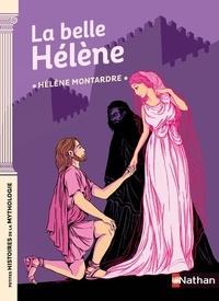 Hélène Montardre - La belle Hélène.