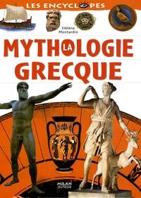 La mythologie grecque.pdf
