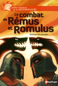 Le combat de Rémus et Romulus.pdf
