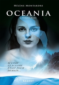 Oceania Tome 2.pdf