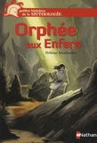 Hélène Montardre - Orphée aux Enfers.