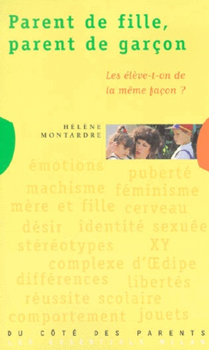 Hélène Montardre - .