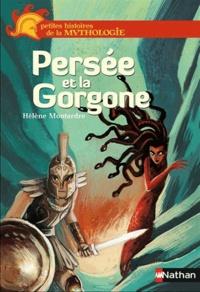 Histoiresdenlire.be Persée et la Gorgone Image