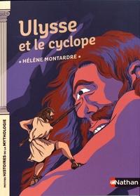 Ulysse et le cyclope.pdf