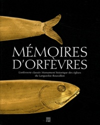 Mémoires dorfèvres - Lorfèvrerie classée Monument historique des églises du Languedoc-Roussillon.pdf