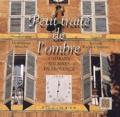 Hélène Ratyé-Choremi - Petit traité de l'ombre - Cadrans solaires en Provence.