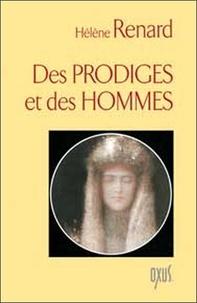 Des prodiges et des hommes.pdf