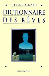 Deedr.fr Dictionnaire des rêves Image
