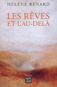 Les rêves et lau-delà.pdf