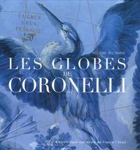 Les globes de Coronelli.pdf
