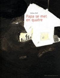Papa se met en quatre.pdf