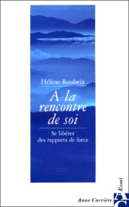 Hélène Roubeix - .