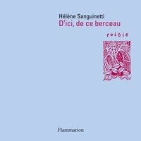 Hélène Sanguinetti - .