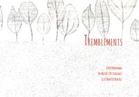 Hélène Saule-Sorbé et Pierre Baumann - Kinya Maruyama / Tremblements - Le jardin dans la friche Lauga.
