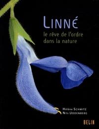 Linné - Le rêve de lordre dans la nature.pdf