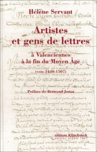 Hélène Servant - .