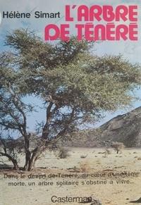 Hélène Simart - L'Arbre de Ténéré.