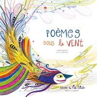 Poèmes sous le vent.pdf