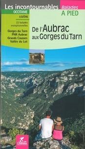 De lAubrac aux Gorges du Tarn - Balades à pied.pdf