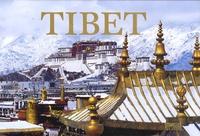 Tibet.pdf