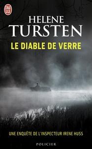 Helene Tursten - Le diable de verre.