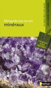 Deedr.fr Minéraux Image