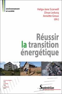 Réussir la transition énergétique.pdf