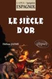 Hélios Jaime - Le siècle d'or.