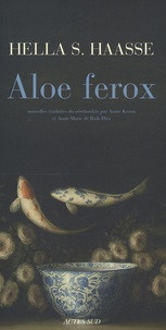 Aloe ferox - Et autres nouvelles.pdf