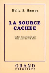 La source cachee.pdf