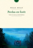 Helle Helle - Perdus en forêt.
