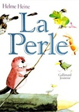 Helme Heine - La Perle.