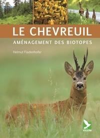 Le chevreuil - Aménagement des biotopes.pdf