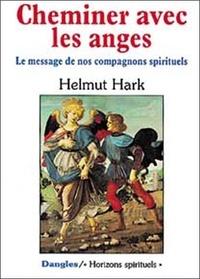 Deedr.fr Cheminer avec les anges. Le message de nos compagnons spirituels Image