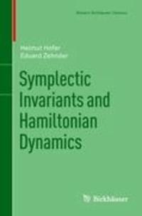 Symplectic Invariants and Hamiltonian Dynamics.pdf