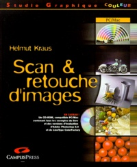 Helmut Kraus - .