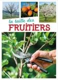 Helmut Loose - La taille des fruitiers.