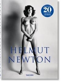 Helmut Newton - Helmut Newton - SUMO.