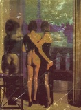 Helmut Newton - Playboy.