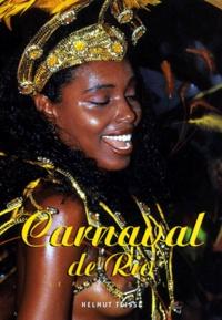 Galabria.be CARNAVAL DE RIO. - Le grand défilé Image