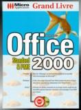 Helmut Vonhoegen - OFFICE 2000. - Standard et PME, Avec CD-ROM.
