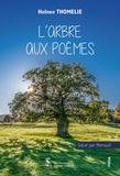 Helnee Thomélie - L'arbre aux poèmes.