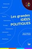 Héloïse Lhérété - Les grandes idées politiques.