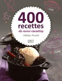 400 recettes de mini-cocottes.pdf