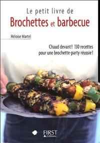 Brochettes et barbecue.pdf