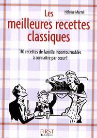 Les meilleures recettes classiques.pdf