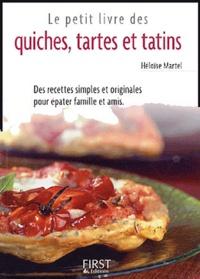 Quiches, tartes et tatins.pdf
