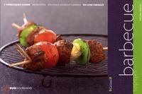 Héloïse Martel - Salades ; Barbecue.