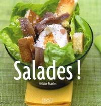 Salades!.pdf