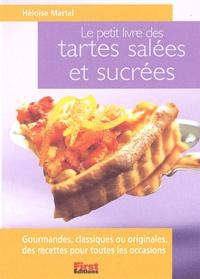 Tartes salées et sucrées.pdf
